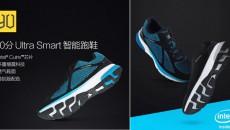 Mijia-Smart-Shoes