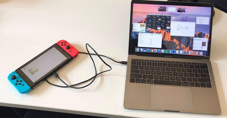 Nintendo-Switch-MacBook-Pro