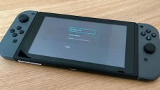 Nintendo-Switch-Power-Off