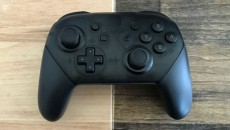 Nintendo-Switch-Pro-Controller