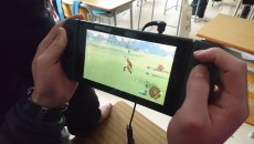 Nintendo-Switch-in-Classroom-01
