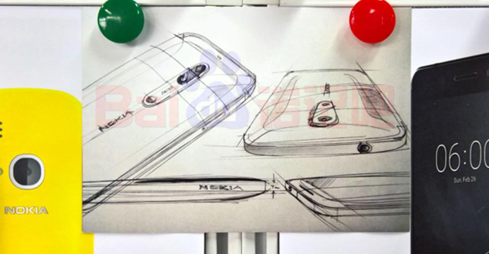 Nokia-7-Nokia-8-Sketch-Design