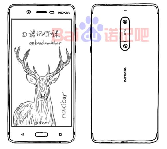 Nokia-7-Sketch