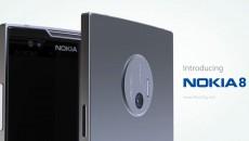 Nokia8-flashfly