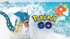Pokemon-GO-water-festival