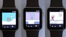 Pokemon-Yellow-for-Apple-Watch