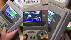 Portable-Super-Famicom-