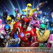 Power-Rangers-Legacy-Wars-Game