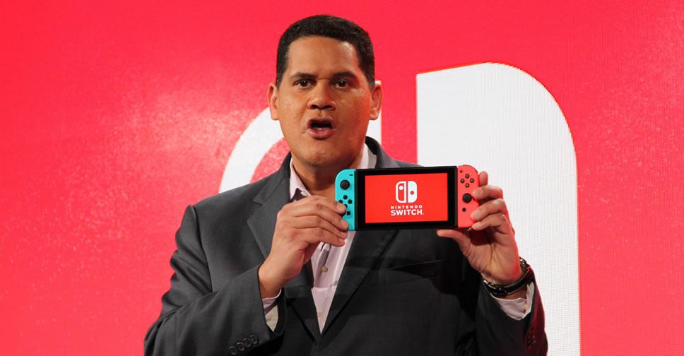 Nintendo Sw Arcade Stick