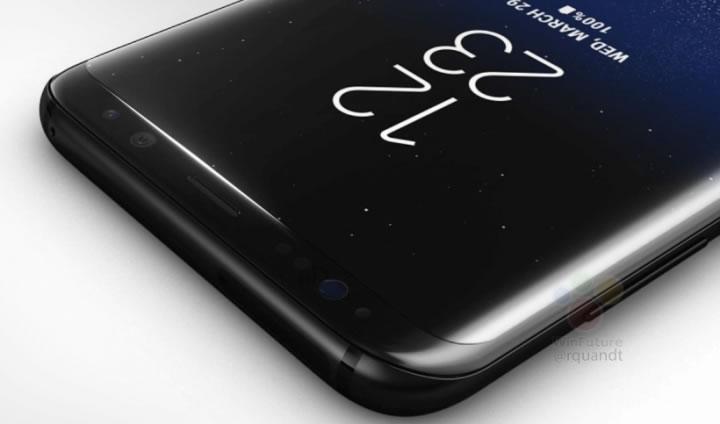 Samsung-Galaxy-S8-03-720x424