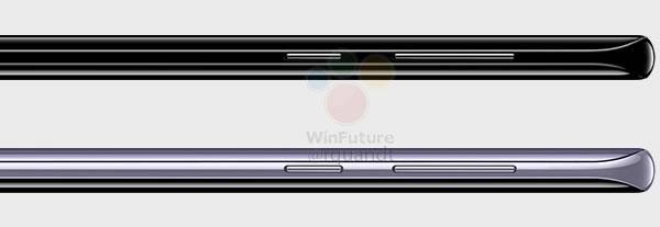 Samsung-Galaxy-S8-05