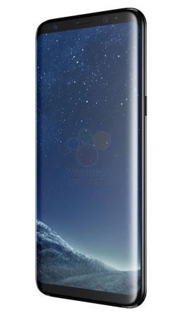 Samsung-Galaxy-S8-11