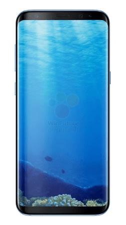 Samsung-Galaxy-S8-14