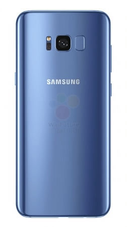 Samsung-Galaxy-S8-16