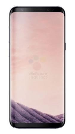 Samsung-Galaxy-S8-18