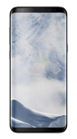 Samsung-Galaxy-S8-22