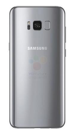 Samsung-Galaxy-S8-24