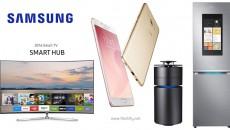 Samsung-flashfly