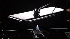 Samsung-galaxy-s8-free-gift-akg-earphones
