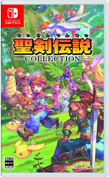 Seiken-Densetsu-Collection-Game-Box