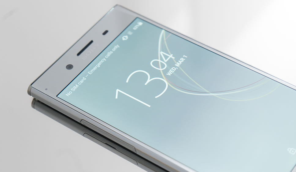 Sony-Xperia-XZ-Premium-3