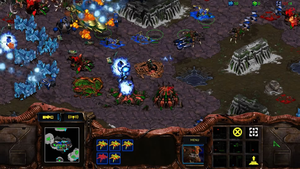 StarCraft-Remastered-pc-01