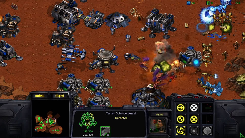 StarCraft-Remastered-pc-02