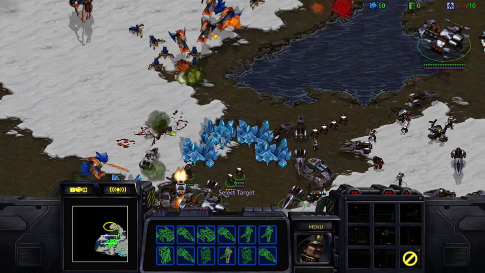 StarCraft-Remastered-pc-03