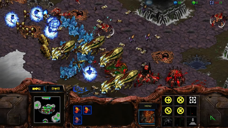 StarCraft-Remastered-pc-04