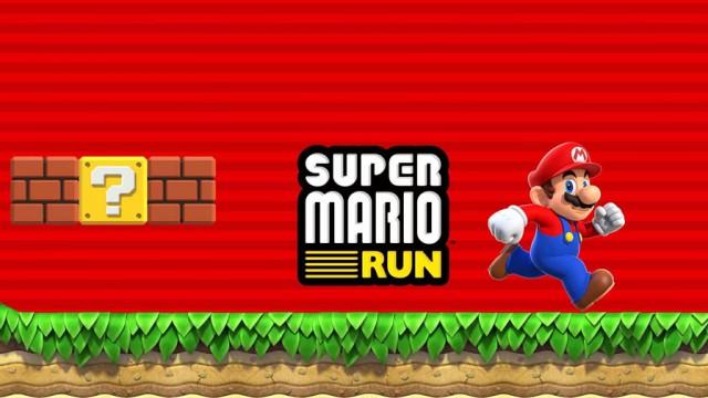 Super-Mario-Run-ios-v2