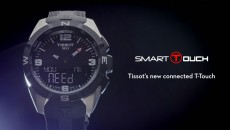 Tissot-Smart-Touch