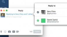 Twitter-redesigns-replies