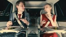 UberEATS-in-car