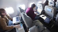 ban-laptop-in-cabin