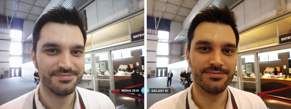 comparison-camera-nokia-3310-vs-galaxy-s7-01