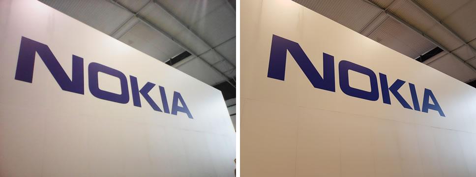 comparison-camera-nokia-3310-vs-galaxy-s7-03