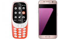 comparison-camera-nokia-3310-vs-galaxy-s7