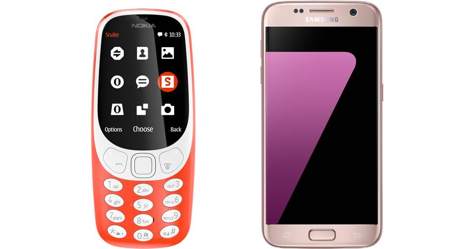 comparison-camera-nokia-3310-vs-galaxy-s7