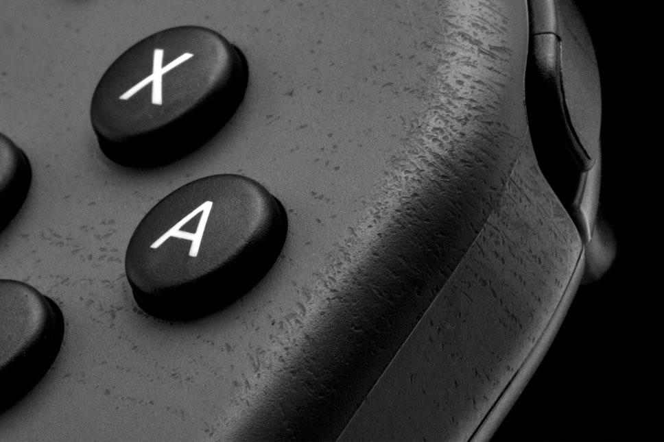 dbrand-skin-Nintendo-Switch