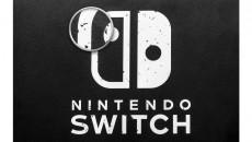 dbrand-skin-for-Nintendo-Switch