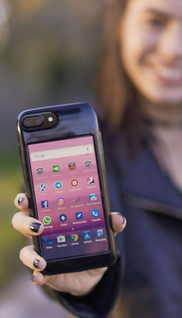 eye-Smart-iPhone-Case