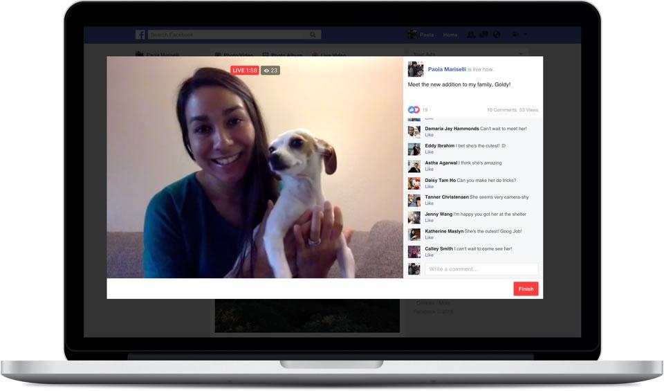 facebook-live-macbook