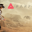 farpoint-listing-thumb-01-ps4-us-13jun16