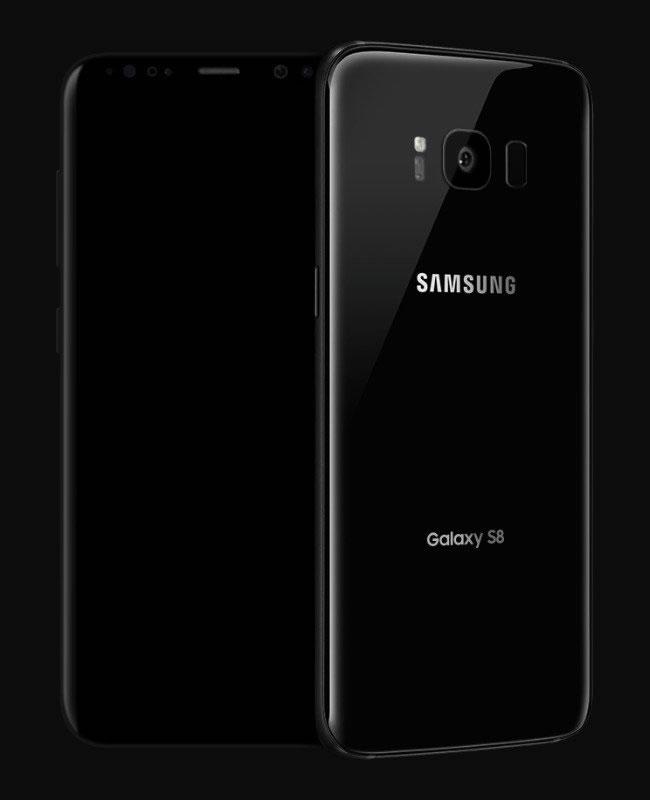 galaxy-s8-skin-01