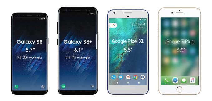 galaxy-s8-vs-google-pixel-xl-vs-iphone-7-plus