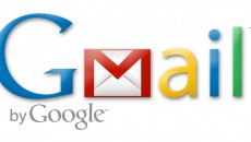 gmail-50mb
