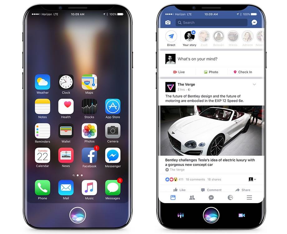 iPhone-8-concept-Siri-ar-Gabor-Balogh