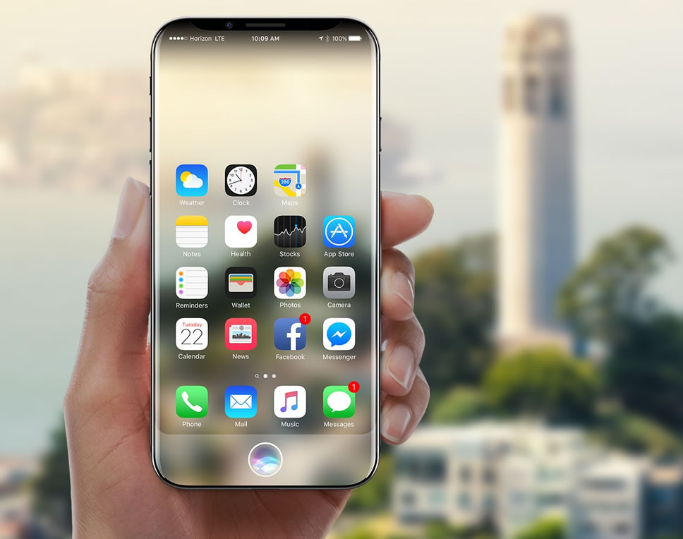 iPhone-8-concept-Siri-augmented-reality-Gabor-Balogh-004