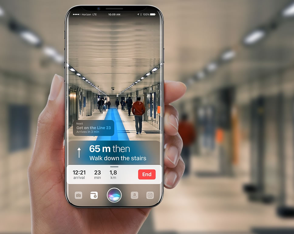 iPhone-8-concept-Siri-augmented-reality-Gabor-Balogh-007