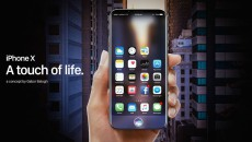 iPhone-8-concept-Siri-augmented-reality-Gabor-Balogh